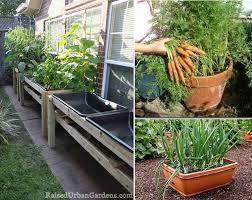 small kitchen garden ideas home vegetable garden ideas onyoustore com