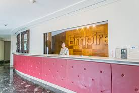 new zealand room rent empire apartments budget and cheap student apartments