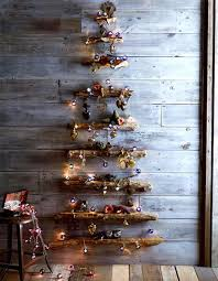 35 best driftwood christmas decor ornaments images on pinterest