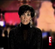 Kris Jenner Live - kim kardashian snl spoof saturday night live parody of kris