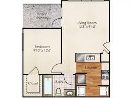1 bedroom apartments boise bonsplans us