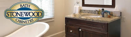 Bathroom Vanities Ottawa Stonewood Bath Cabinetry Quality Bathroom Cabinetry With A Wide