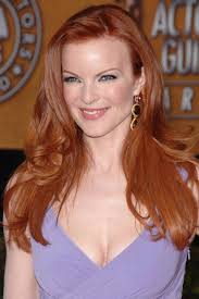 40 red hair color ideas u2013 bright and light red amber waves