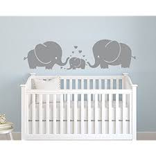 Nursery Decor Elephant Nursery Decor Co Uk