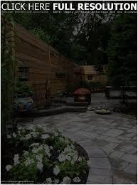 backyards cozy backyard gardening ideas small backyard