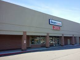 marietta ga former kmart retail space for lease the shopping