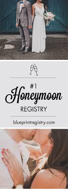 wedding registry for honeymoon fund start your honeymoon fund with blueprint registry blueprint