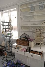 30 best plate rack images on pinterest plate racks kitchen