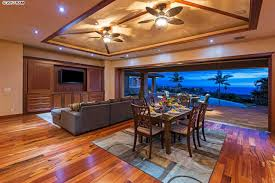 kaanapali real estate homes for sale luxury maui home sales