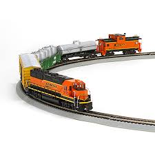 otter valley railroad model trains aylmer ontario canada ho