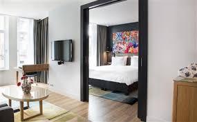 design hotel amsterdam zentrum luxury boutique hotel dam square amsterdam swissotel amsterdam