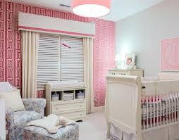 peinture bio chambre bébé peinture chambre bebe pixelsandcolour com