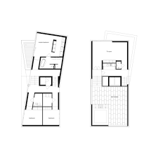 narrow house floor plans 17 images what is a railroad