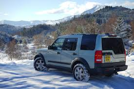 land rover discovery 4 off road landroverdiscovery hashtag on twitter