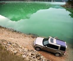 2010 land rover discovery 4 conceptcarz com