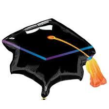 buy graduation cap cheap buy graduation cap find buy graduation cap deals on line at