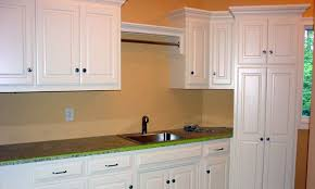 custom cabinets made to order custom laundry room cabinets schlabach wood design