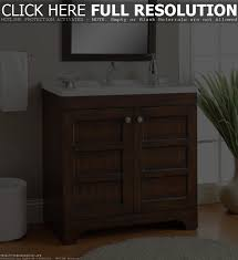 Bathroom Vanities 22 Inches Wide by Bathroom New 10 Inch Wide Bathroom Cabinet Home Design Awesome