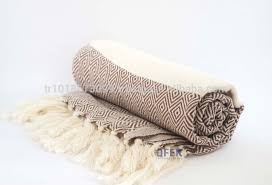Sofa Blankets Throws Colorful Cotton Sofa Blanket Sofa Cover Cotton Turkish Sofa Throw
