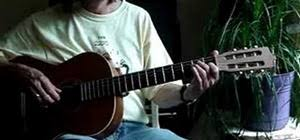 tutorial gitar dear god how to play dear god by avenged sevenfold on guitar acoustic