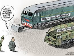 curriculum vitae template journalist kim walls death in paradise globecartoon political cartoons patrick chappatte chappatte com