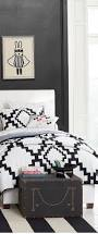 Teen Girls Bedroom by 211 Best Teen Bedrooms Images On Pinterest Teen