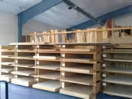 best place to buy hardwood flooring home design marja