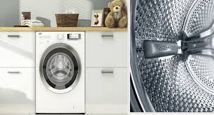 beko washing machines u0027 aquawave technology gadgets magazine