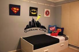 lego batman wall decal wallpaper phone childrens kids bedroom