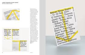best books on design the best new graphic design books in 2017