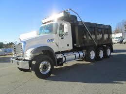 used w900 kenworth trucks for sale in canada used mack dump trucks used mack sleeper truck youtube