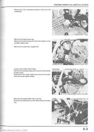 2000 2002 honda xr200r motorcycleservice manual