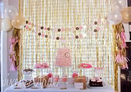 celebrate 60 birthday pink gold 60th birthday a to zebra celebrations