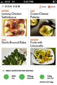 cooking light diet recipes cooking light recipes quick and healthy menu maker on the app store