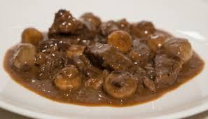 formation cuisine sous vide blanquette de veau sous vide veal stew stefan s gourmet