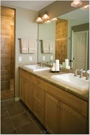 Bathroom Linoleum Ideas by Bathroom Bathroom Remodel Ideas Small Luxury Master Bedrooms