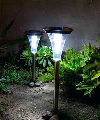 portfolio solar path lights solar powered turtle garden light original outdoor garden solar