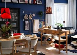 ikea home decorating ideas ikea dining room sets homelegance cromwell 7 piece extension dining