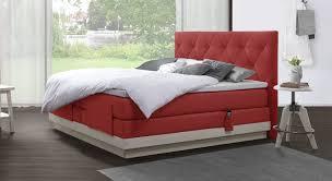 Schlafzimmerm El Rot Was Für Farben Wähle Ich Im Schlafzimmer