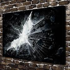aliexpress com buy h2020 joker batman dark knight movie villain