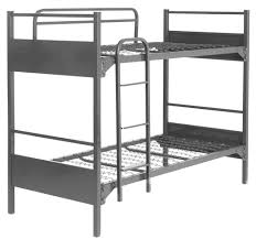 Metal Bunk Bed With Futon Http Www Bringfull Com Wp Content Uploads 2016 03 Metal Bunk