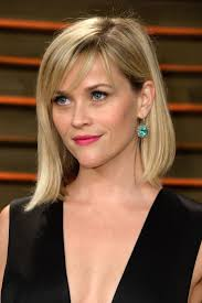 Scotty Vanity I Like Your Hair Best 25 Reese Witherspoon Ideas On Pinterest Reese Witherspoon