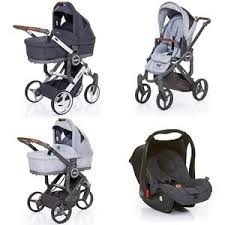 abc design mamba abc design mamba or cobra plus package set pushchair carrycot