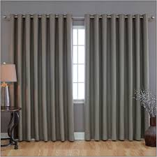 Soundproofing Curtain Soundproof Curtain Door Curtains Gallery