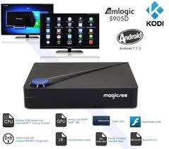 android set top box tuner android set top box magicsee c300 dvb s2 t2 c android