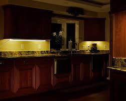 led lights for under cabinets in kitchen aliexpress com buy usb led light bar 5v rigid led strip for the