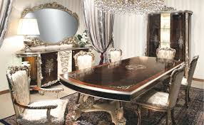 italian style dining furniture uk full size of italian style italian style dining furniture uk full size of italian style dining room set italian style dining chairs for sale