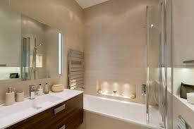 bathroom alcove ideas soaking tub with shower bathroom home ideas collection