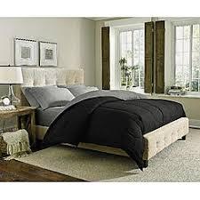 Cannon Bedding Sets Comforter Sets Bedding Sets Kmart