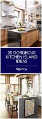1531 best kitchens images on pinterest kitchen dream kitchens